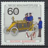 1474  postfrisch (BRD)