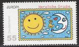 2662 postfrisch (BRD)