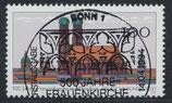 BRD 1731 gestempelt (2)