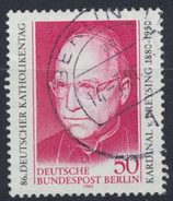 BERL 624 gestempelt (2)