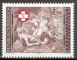 1556 postfrisch (AT)