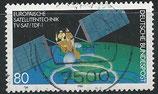 BRD 1290 gestempelt (2)