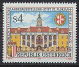 AT 1846 postfrisch