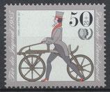 1242  postfrisch (BRD)