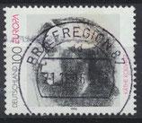 BRD 1855  gestempelt