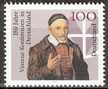 1793 postfrisch (BRD)