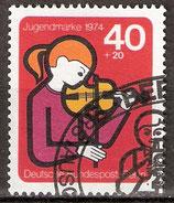 470 gestempelt (BERL)
