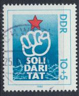 DDR 2548 gestempelt (2)