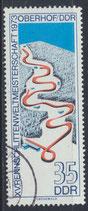 DDR 1831 gestempelt (2)