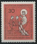 515   postfrisch  (BRD)