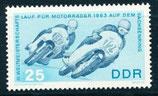 DDR 974 postfrisch