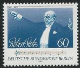 627  postfrisch  (BERL)