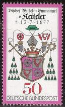 941 postfrisch (BRD)