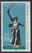DDR 2830  gestempelt (1)