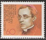 1220 postfrisch (DE)