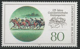 1677 postfrisch  (BRD)