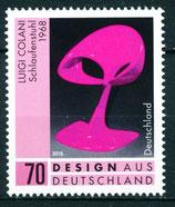 3271 postfrisch (BRD)