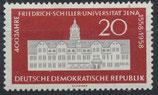 DDR 648 postfrisch