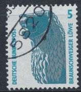 BRD 1448 gestempelt (2)