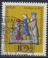 BERL 352 gestempelt (2)