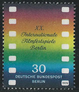 BERL   358 postfrisch