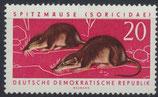 DDR 871 postfrisch