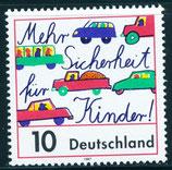1954 postfrisch (BRD)