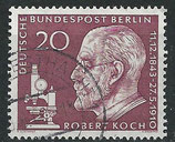 BERL 191 gestempelt (2)