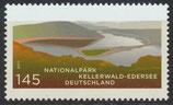 2841 postfrisch (BRD)