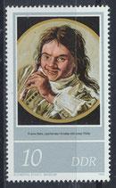 DDR 2543 postfrisch