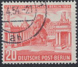 BERL 116 gestempelt (1)