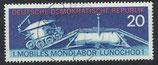 DDR 1659 gestempelt (2)