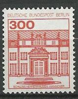 BERL 677 A  postfrisch