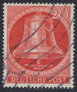 BERL 103 gestempelt (2)
