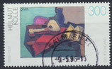 BRD 1845 gestempelt