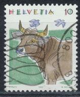 CH 1461 gestempelt (1)