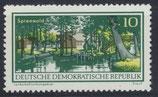 DDR 1179  postfrisch