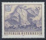 AT 1851 postfrisch