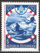 1698 postfrisch (AT)