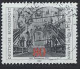 BRD 1307 gestempelt (2)