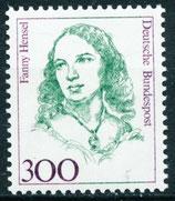 1433 postfrisch (BRD)