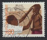 BRD 1146 gestempelt (2)