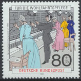 1475  postfrisch (BRD)