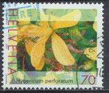 1820  gestempelt (CH)