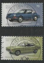 BRD 3213-3214 gestempelt (2)