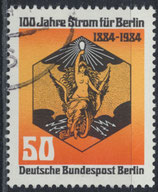 BERL 720 gestempelt (1)