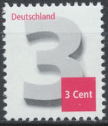 BRD 2964  postfrisch