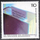 2075 postfrisch (DE)