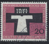BRD 313 gestempelt (1)