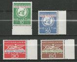 34-37  postfrich  (CH-ONU/UNO)